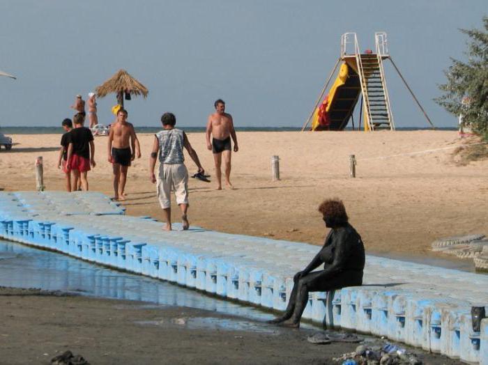 Секс пьяный на пляже в ейске в лимане