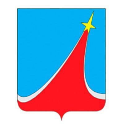 герб городского округа люберцы