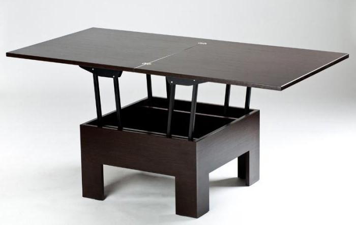 стол трансформер много мебели отзывы покупателей о мебели