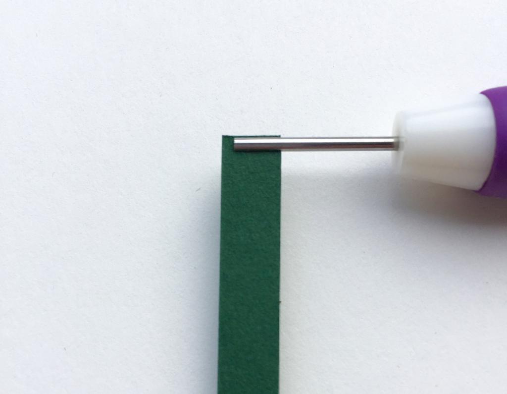 Квиллинг для начинающих: простые поделки, инструменты и материалы