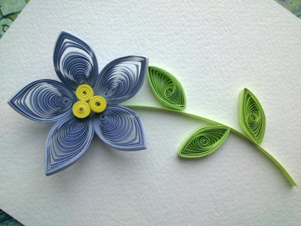 Квиллинг картинки цветы для начинающих, семья открытки анимация