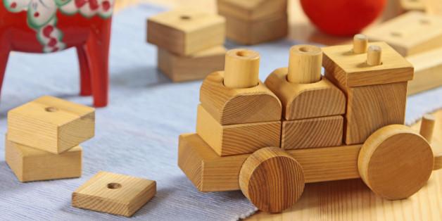 Деревянные поделки своими руками: идеи, мастер-классы