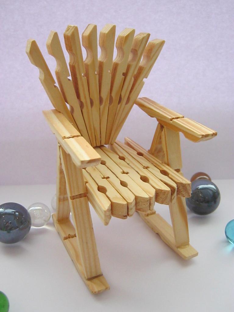 Как сделать кресло для куклы: виды, пошаговая инструкция, необходимые материалы и инструменты