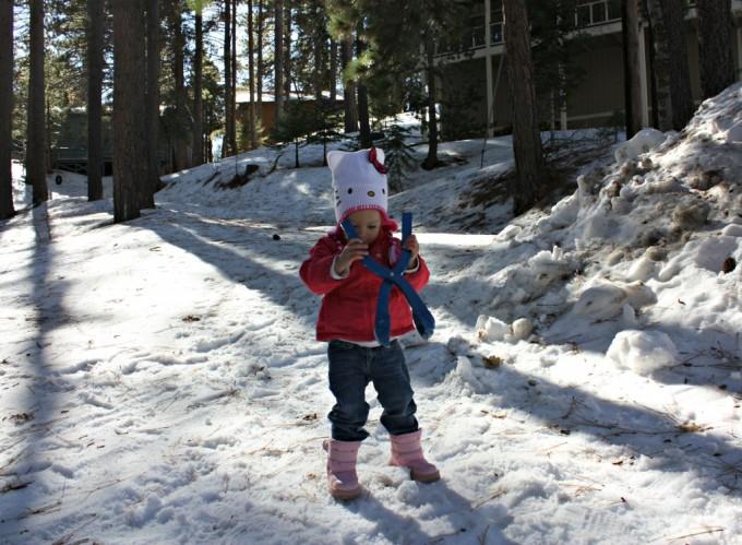 Каникулы в детском саду: время, планирование и рекомендации по проведению
