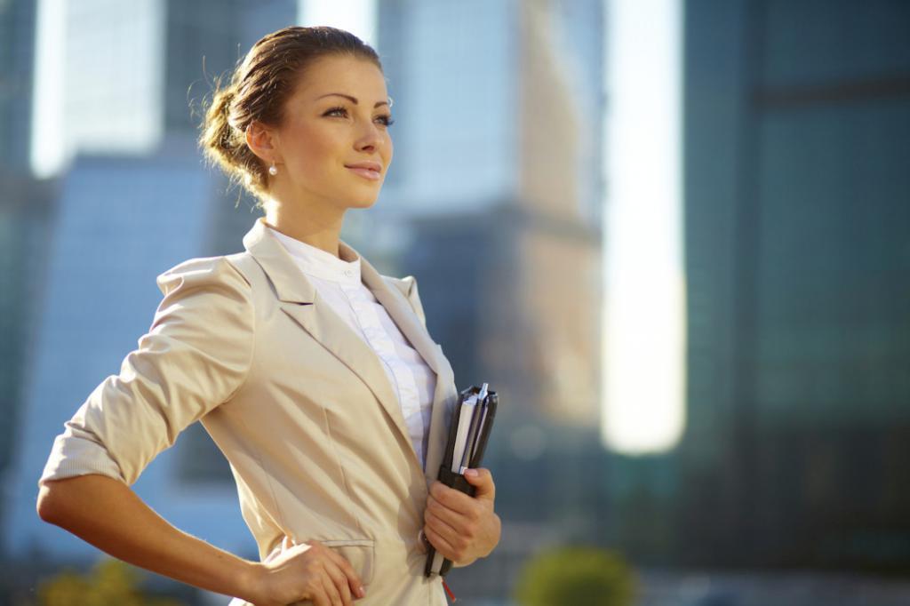 Как быть всегда желанной для мужчины: женские секреты и советы психологов
