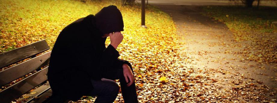 признаки суицидального поведения у подростков