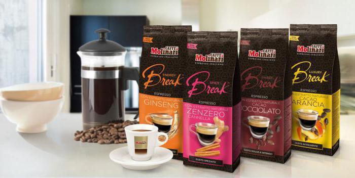 Кофе в зернах приготовить в домашних условиях 15