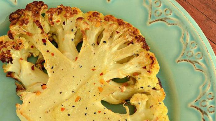 как вкусно пожарить капусту на сковороде с фото