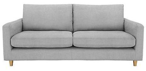 чехол на диван Икеа