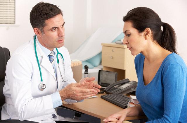 Таблетки от женских инфекций и воспалений 26