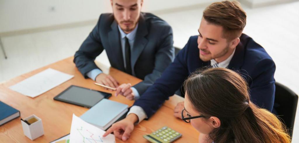 рентабельность бизнес плана