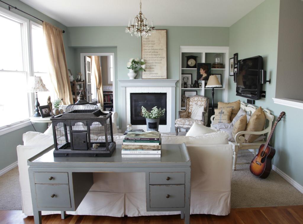 Расстановка мебели в гостиной: особенности оформления, виды и правила размещения мягкой и копрусной мебели, фото, необычные дизайнерские решения