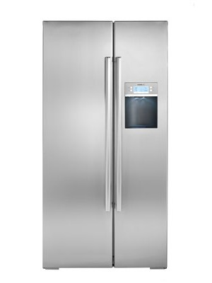 холодильник Бош (Германия)