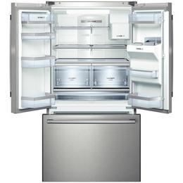 купить холодильник Бош
