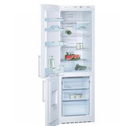 холодильник Бош, отзывы