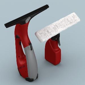 «Керхер» для мытья окон цена