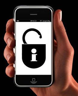 Как обойти пароль на айфоне