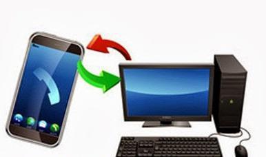 Несколько способов, как разблокировать Айфон 4, если забыл пароль