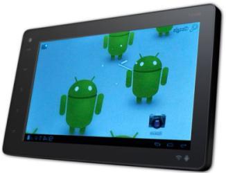 Китайские Планшеты На Android Лучше