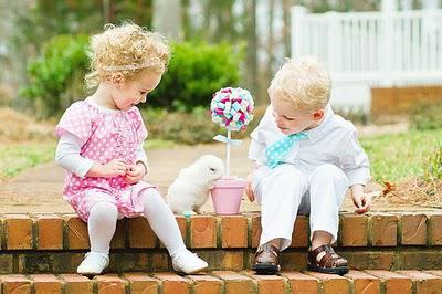 реквизиты для детской фотосессии