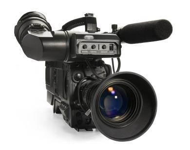 видеокамеру купить