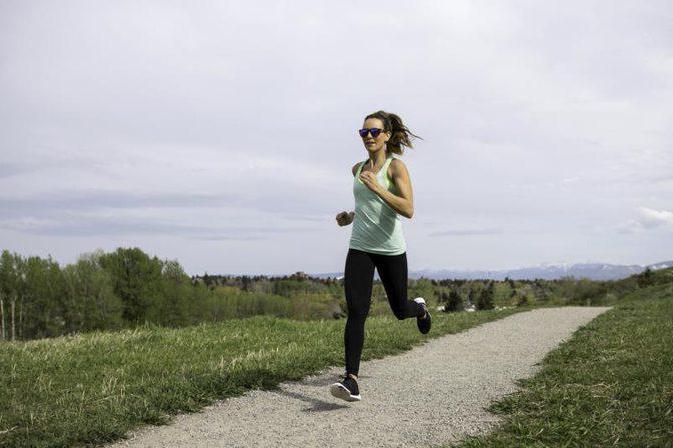 упражнения чтоб убрать жир под мышками