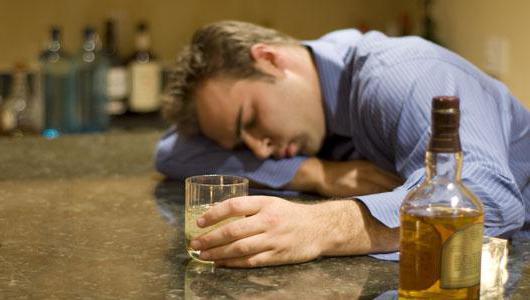 как перестать пить алкоголь вообще народными средствами