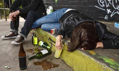 как перестать пить алкоголь по выходным