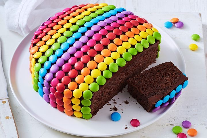 украшения для торта в домашних