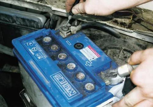 зарядное устройство орион pw325 инструкция