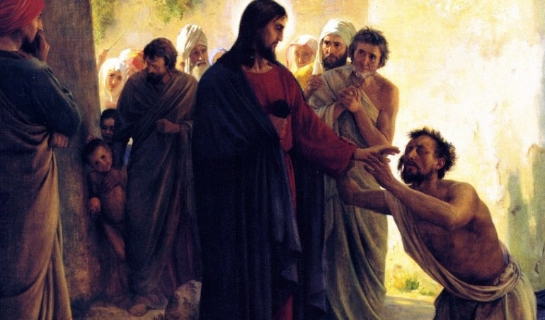 Obstacles to ordination