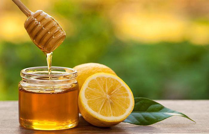 шмелиный мед