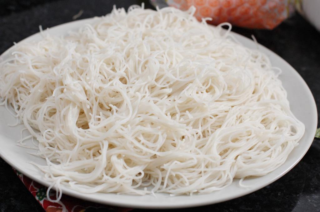 harbin salad recipe