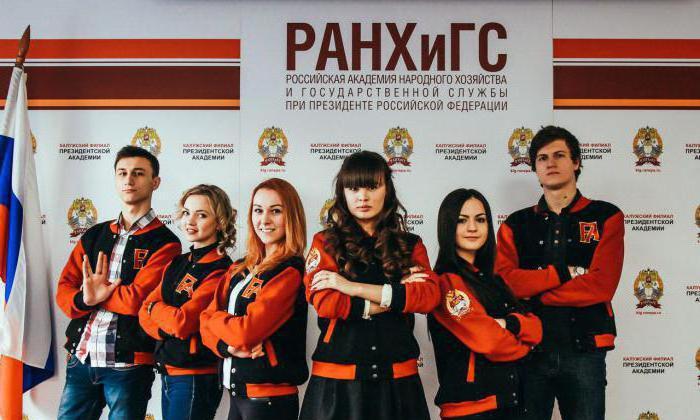 рейтинг технических колледжей москвы