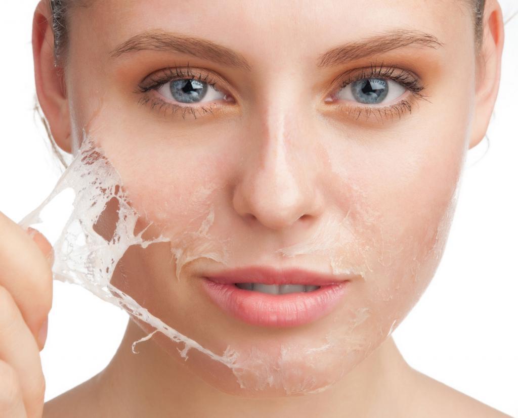 восстановление фото убираем трещины на лицах можете