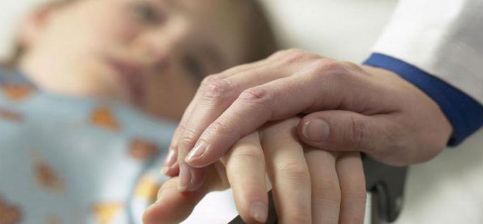 лучевая терапия базалиомы кожи лица