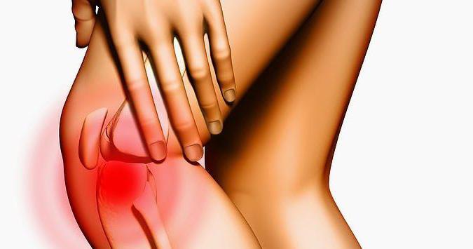 болезнь шляттера коленного сустава у подростка отзывы