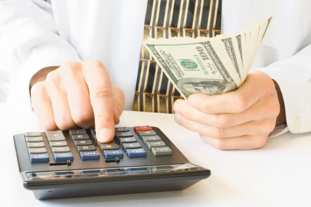 бани, рефинансирование займов мфо калькулятор турне