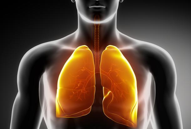 для рестриктивной дыхательной недостаточности характерны