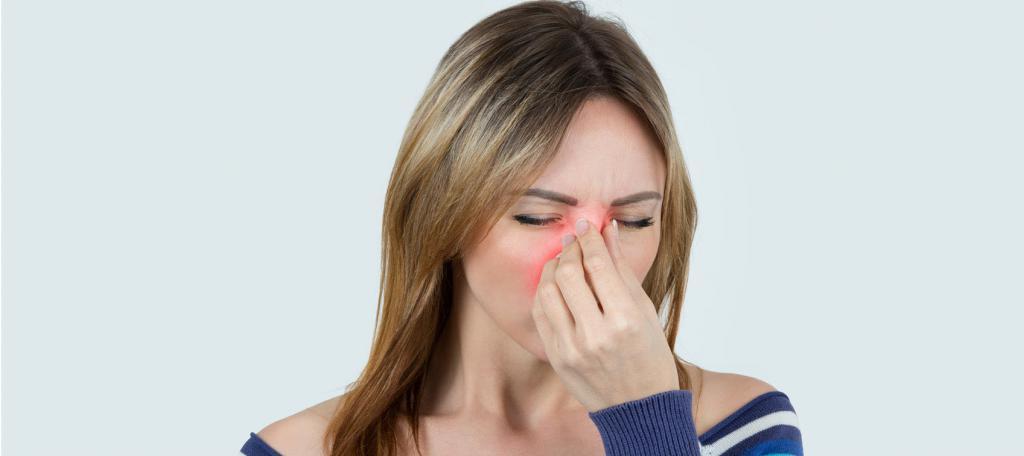 капли в нос диоксидин и дексаметазон