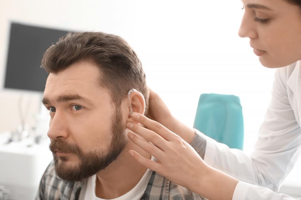 sonata hearing aid reviews