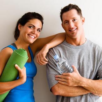 Упражнение кегля для укрепления мышц