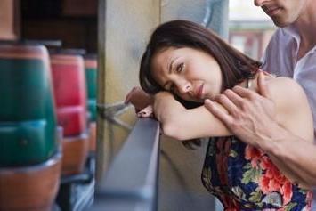 Как избавляться от комплексов: советы психологов