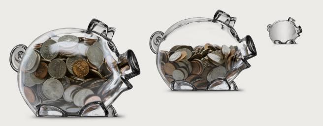 коэффициент маневренности функционирующего капитала
