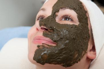 маска для отбеливания лица от пигментных пятен