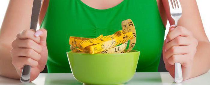сколько проходить в день для похудения