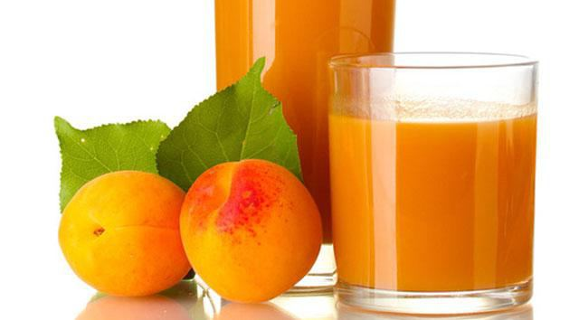 ядро абрикоса полезные свойства и противопоказания
