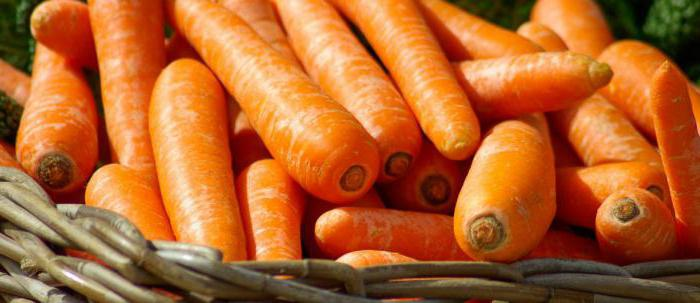 Свекольно-морковный сок: польза и вред, как употреблять?