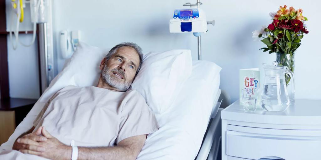 Лапароскопия желчного пузыря: отзывы, показания к проведению операции, возможные последствия, реабилитация