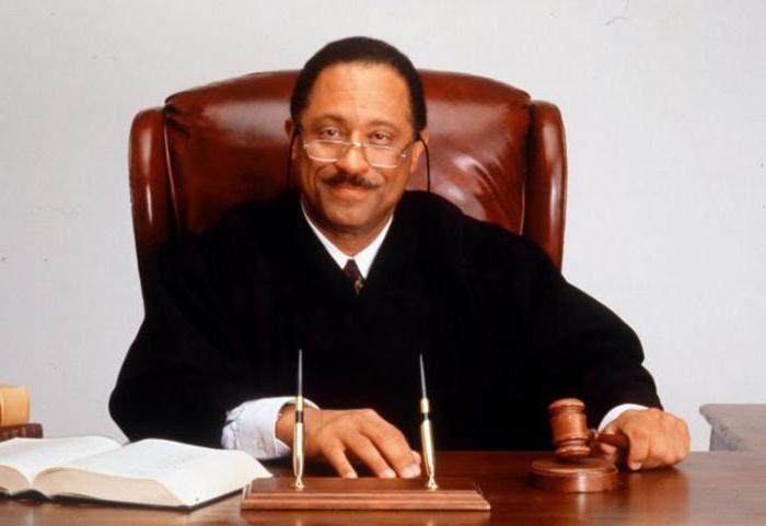 стоимость составления искового заявления в арбитражный суд